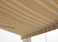 awnings-classic3