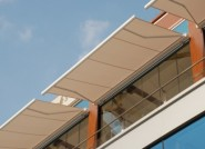 awnings-classic7