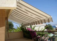 tzlalit-awnings-home7
